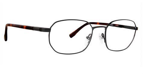 ducks unlimited brunswick eyeglasses free shipping