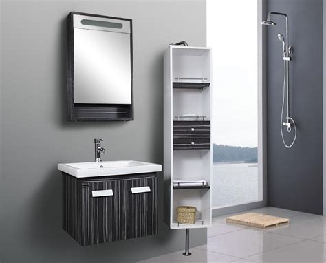 modern bathroom sink cabinet what you need to about modern bathroom vanities