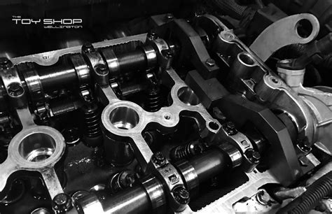 bmw chain bmw f36 timing chain car engines parts