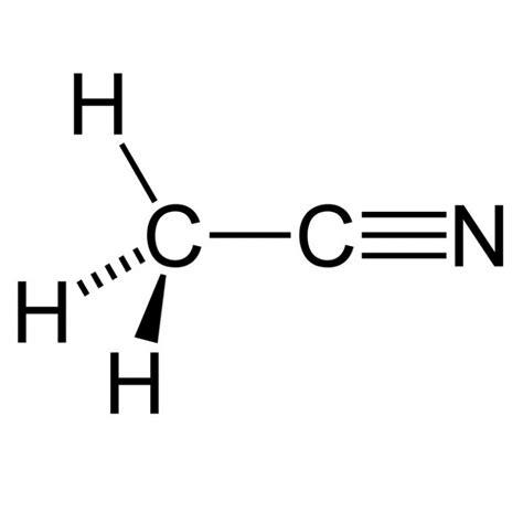 Acetonitril For Hplc acetonitril einsparen labor more