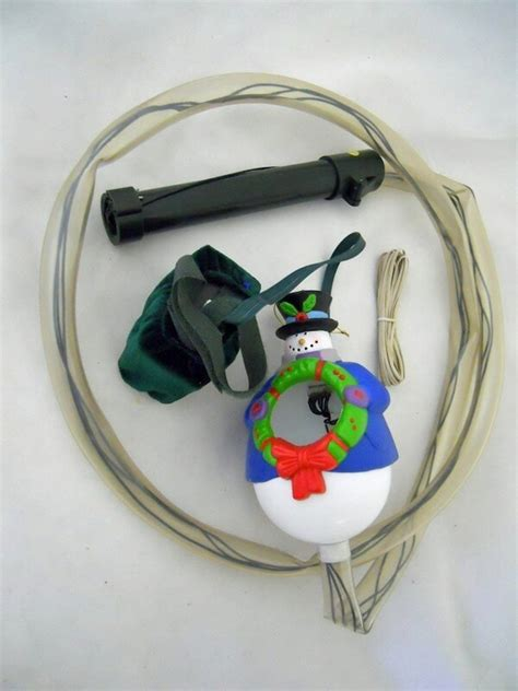 christmas tree watering present tree watering gadgets we discovered today homejelly