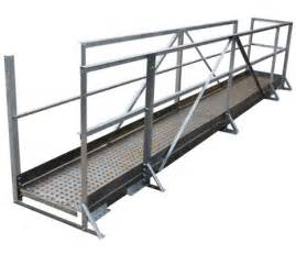Handrail Extensions Solid Design Steel Stairways And Extensions
