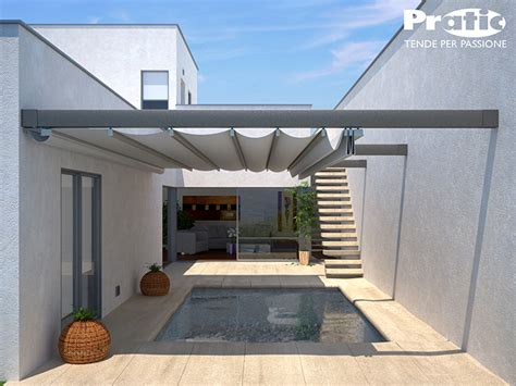 sunair retractable awnings pergola 174 retractable roof systems maryland retractable