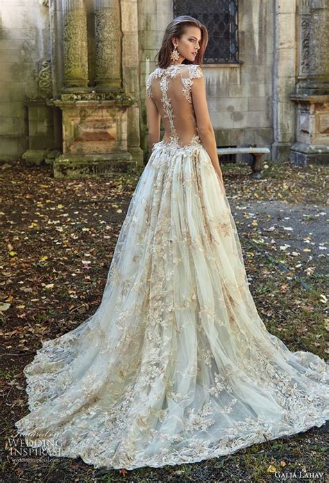Amazing Wedding Dresses by Amazing Wedding Dresses My Coffer