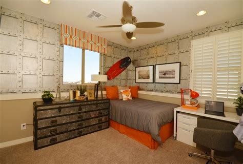 minecraft bedroom designs 20 minecraft bedroom designs decorating ideas design