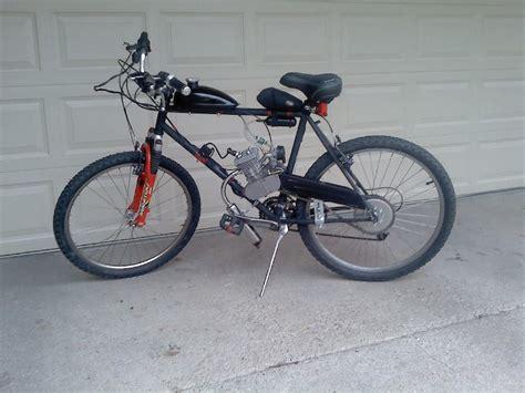 motorized for sale motorized mountain bike for sale for sale