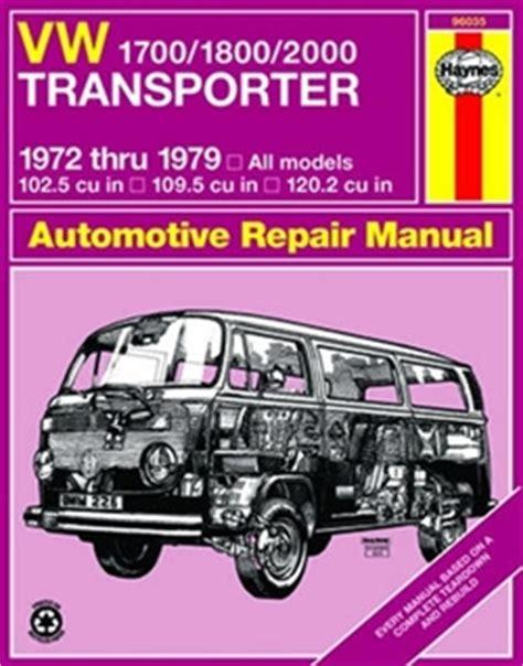Haynes Repair Manual For Mercury Villager Amp Nissan Quest