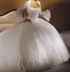 tbdress blog let your fairy tale come true through disney