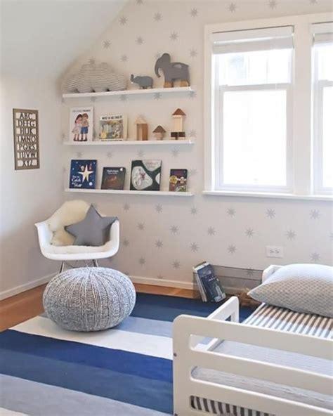 decorar habitacion bebe con estrellas la habitaci 243 n de beb 233 con estrellas hudson http www