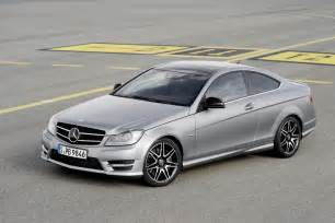 mercedes c 250 cdi sport coupe