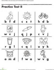 Galerry spanish alphabet coloring worksheet