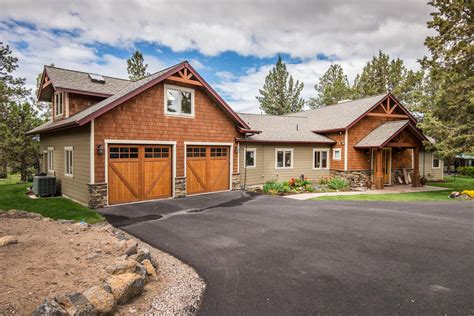 custom home builder bend oregon custom homes photo gallery custom home builders in bend