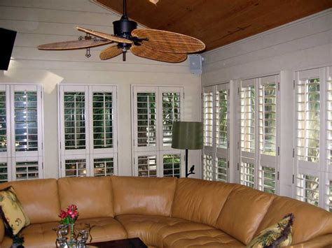 window coverings for hung windows shutter blinds knowledgebase
