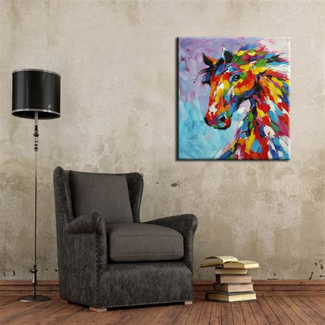 wall art decor for living room 25 creative canvas wall art ideas for living room
