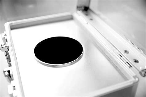 Ton 618 Nasa vantablack might not be the world s blackest material dazed