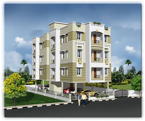 apartment pics apartments flats sale padi near mogappair golden flats