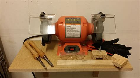 what are the tools needed to sharpen a knife how to sharpen lathe tools sharpening woodturning tools
