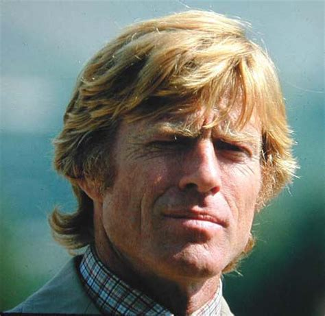 robert redford haircut robert redford page 2