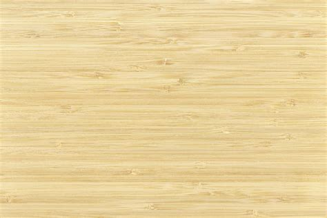 Farm Kitchen Decor Bamboo Flooring In A Bathroom Things To Consider