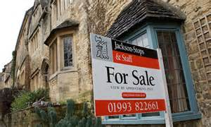 tax break buying a house buy to let landlords denied capital gains tax break in the budget 2016 daily mail online