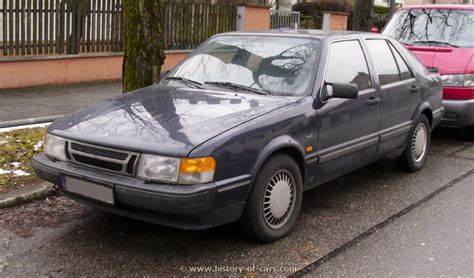 hayes auto repair manual 1992 saab 9000 windshield wipe control service manual how to hot wire 1992 saab 9000 prinary engine ecu cu saabcentral forums