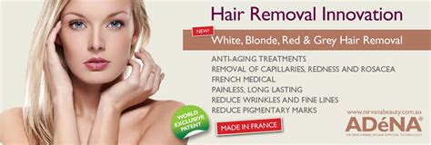 hair removal for blonde hair inclusive hair removal technology blonde hair removal