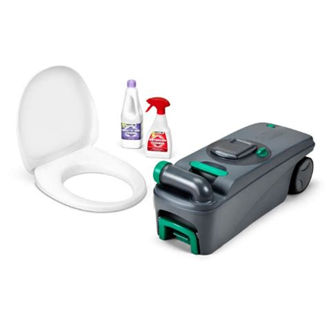 ricambi cassetta wc kit fresh up thetford cassetta ricambio c400 cassette