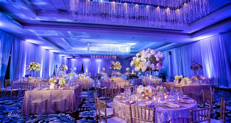 draping for wedding cost wedding draping rental in miami pipe and drape rental in