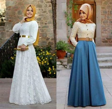 Dress Baju Wanita Gamis Maxi Dress Muslim Complicated 1 baju dress wanita terbaru dress mini dress holidays oo
