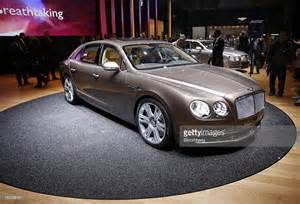 Bentley Motors Limited Bentley Motors Ltd Get Free Image About Wiring Diagram