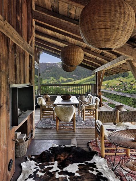 chalet style best 25 chalet style ideas on ski chalet decor pottery barn paint colors and