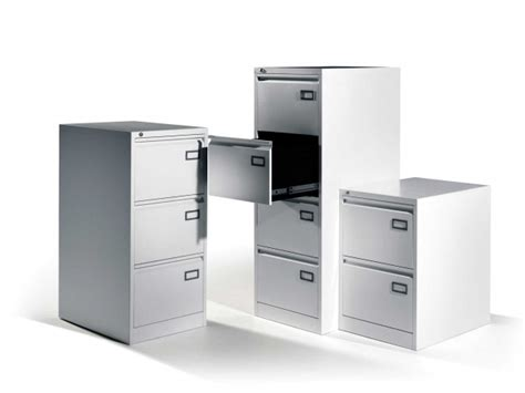 staples office furniture file cabinets stunning furniture office furniture file cabinets for home