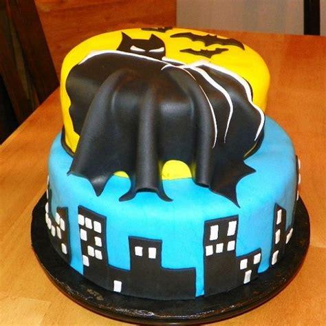 batman cake google search birthday party ideas batman birthday cakes lego batman birthday