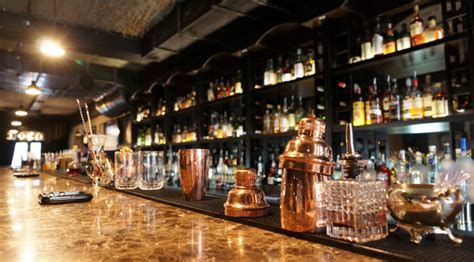 top bars in the world best bars around the world bookmundi