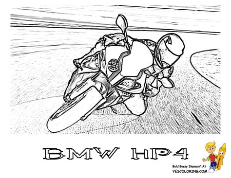 bmw motorcycle coloring pages swashbuckler motorcycle coloring sheet free motorcycle