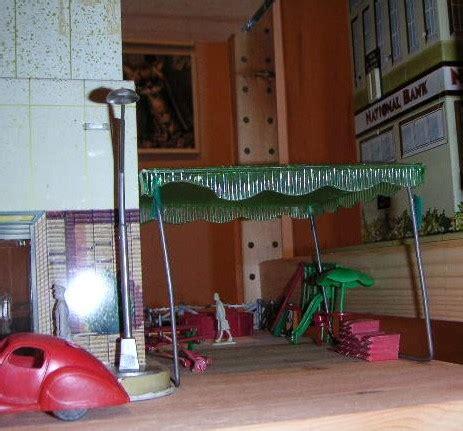 sears bargain basement sears department store
