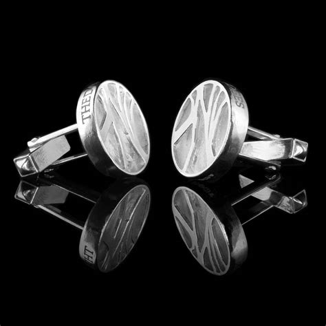 Handmade Jewellery Northern Ireland - northern ireland silver jewellery handmade and