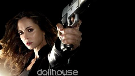 watch doll house watch dollhouse online free dollhouse episodes streaming watchepisodeseries