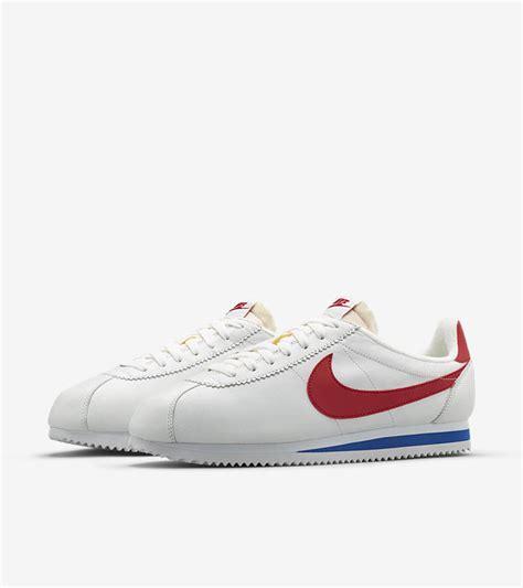 Sepatu Murah Nike Air Pegasus 02 nike air cortez original