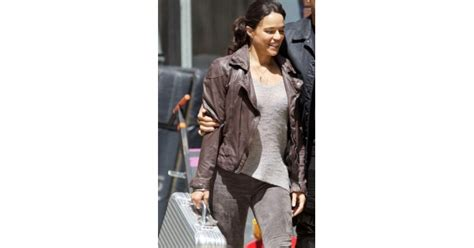 fast and furious 8 michelle buy michelle rodriguez fast and furious 8 leather jackets