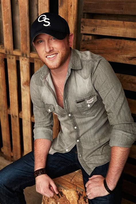 cole swindell fan club country music newcomer cole swindell to perform at gilley