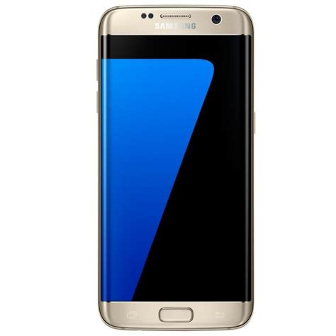 Ume Eco Samsung S7 Edge samsung galaxy s7 edge or achat smartphone pas cher