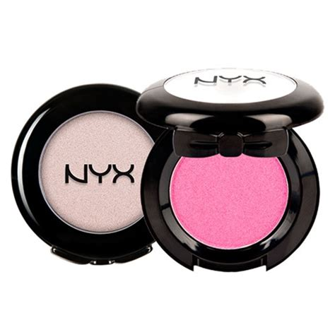 Eye Shadow Nyx Nyx Singles Eye Shadow For 2014 Musings Of A Muse
