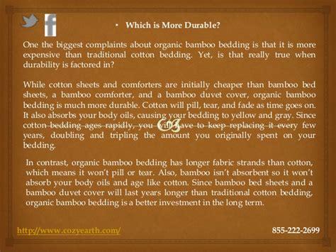 bamboo sheets vs cotton bamboo bed sheets vs traditional cotton sheets
