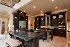 sle kitchen design broken arrow voice breathtaking tulsa ok luxury home for sale