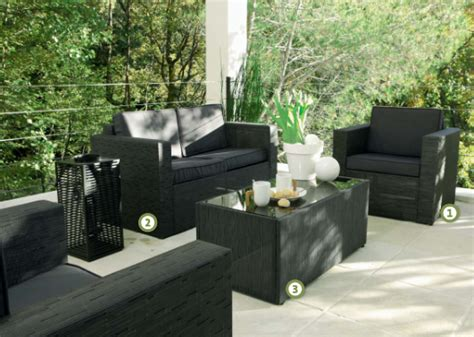 bennet arredo giardino mobili lavelli mobili da giardino leroy merlin