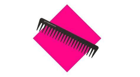 Sisir Untuk Keriting Dan Pelurus jangan salah ini jenis jenis sisir rambut dan fungsinya lifestyle liputan6