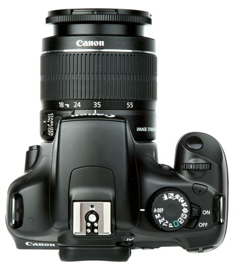 canon 1100d canon eos 1100d review