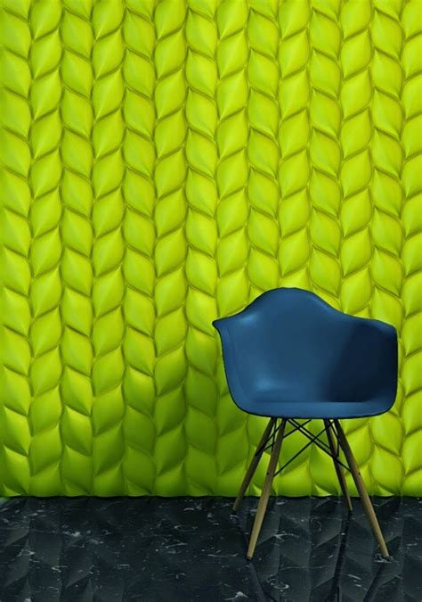 Living Room Wall Art by 15 Dazzling Decorative 3d Wall Panels Trends Of 2017
