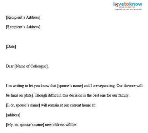 Islamic Divorce By Letter Sle Of Request Letter For Bank Statement Cover Letter Templates
